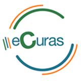 eCuras LLC