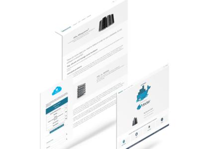 Winguzone LLC Web Design and Development