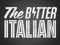 TBI Logo v2