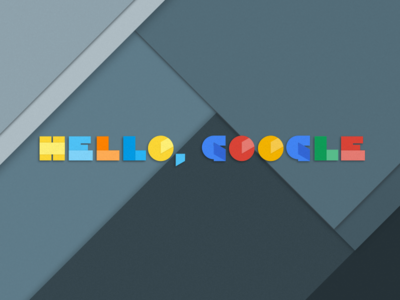 Pixate + Google merger mobile prototyping design google pixate