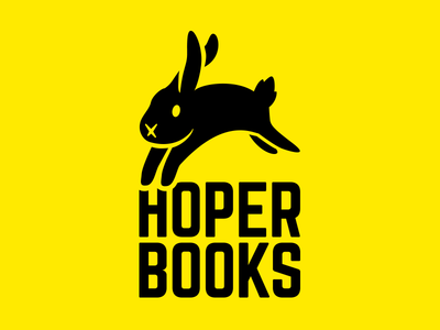 HOPER BOOKS