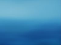 iOS 8 Wallpaper Blurred