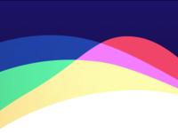 Apple September Conference 2015