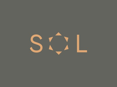 SOL Global finance sol sun private equity cannabis