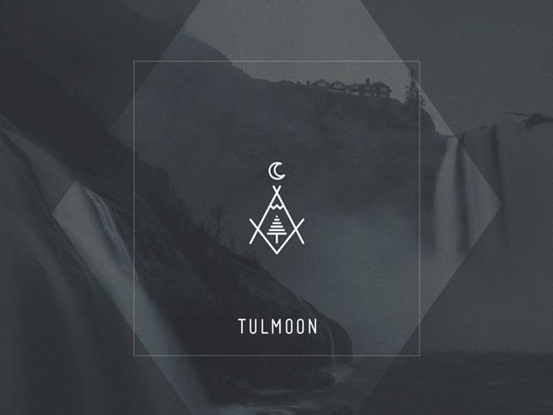 Tulmoon dark2