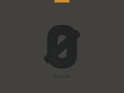 Prohbtd icon