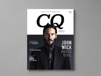 CQ magazine cover