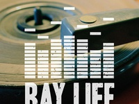 bay life productions logo