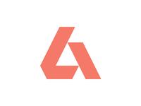Logo Alex Bereschnoi