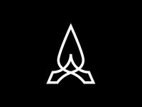 Rocket/A