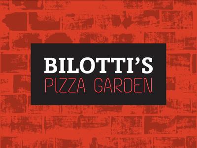 Pizza Garden logo