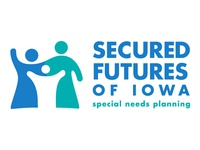 Secured Futures of Iowa
