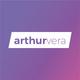 Arthur Vera