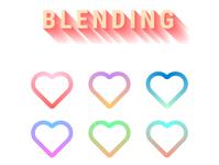 AI Challenge Day 4 - Blending