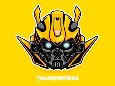 """Bumble Bee"" bumblebee transformers"