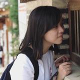 Moon Hui Lee
