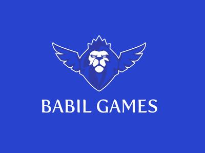 Babil logo