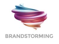 Logo Brandstorming - for Sale