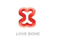 love bone