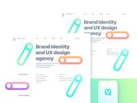 7design website