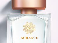 Aurance logo