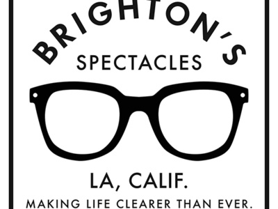 Brightons Spectacles