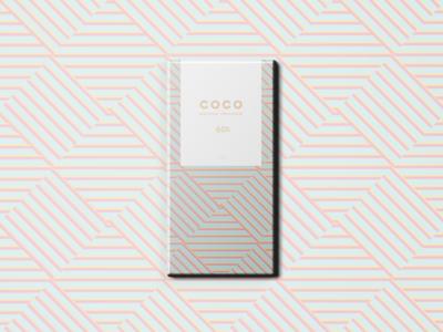 Coco Chocolate 2