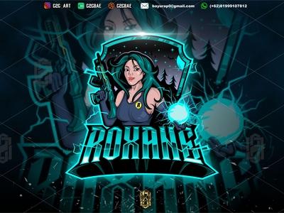 ROXANE TEAM