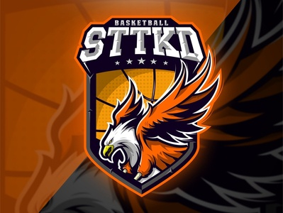 STTKD BASKETBALL