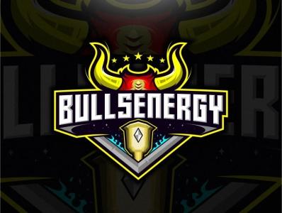 BULLSENERGY