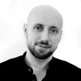 Dawid Pietrasiak