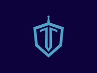Sword & Shield / Playmmo
