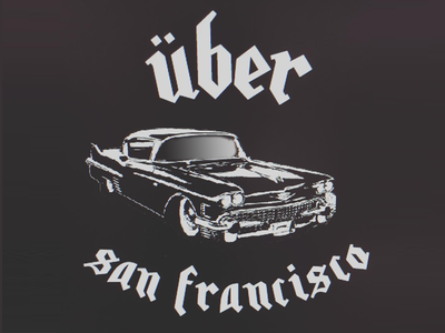Heavy Metal Tech Branding pt. 1: ÜBER VS MOTÖRHEAD uber tech metal