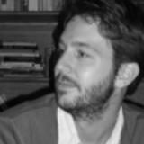 Simon Tripnaux