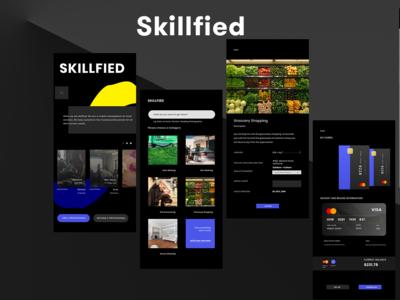 Skillfied