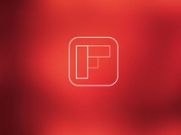 Flipboard iOS7