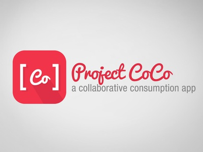 Project CoCo