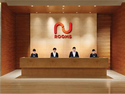Nu Rooms