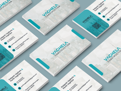 Business card design illustrator businesscarddesign graphicdesign graphic