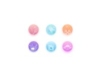 Icon practice 🔥
