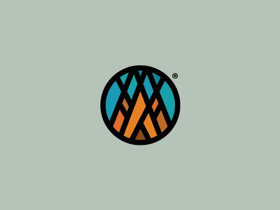 Teepee lodge camp tent logo scredeck indigenous tepee american tipi teepee indian