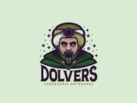 Dolvers Pub