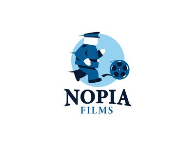 Nopia films