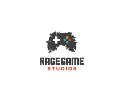 Ragegame