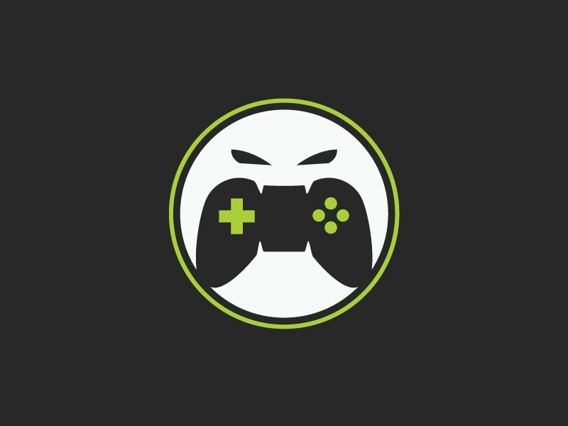 Monster gaming