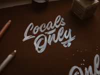LocalsOnly-sketch