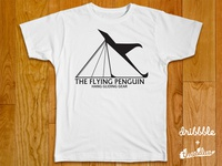Flying Penguin Hang Gliding Gear