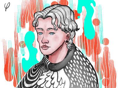 4 hiểu lầm sai lệch về Androgyny