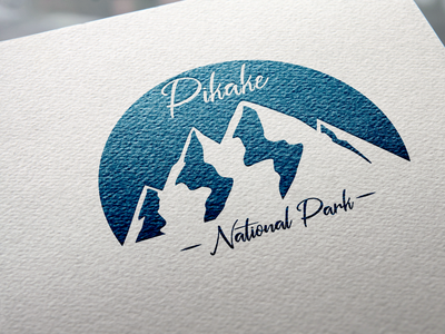 Pikake National Park