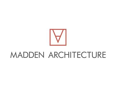 Logo + Stationery design logo design architecture identity design logo stationery design color art direction modern graphic design